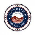 Charity Entertainment