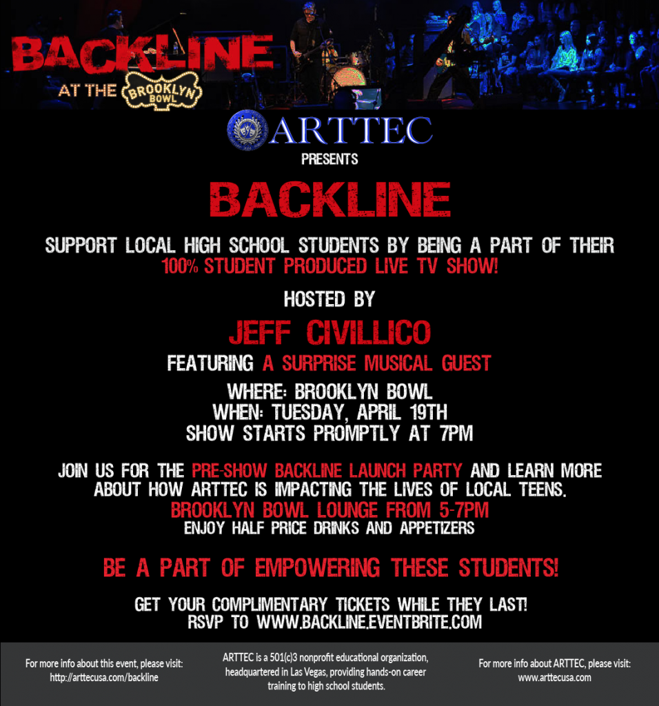 ARTTECbackline-1
