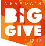 Big_Give_logo__250x310_
