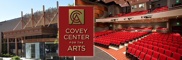 CoveyCenter_graphic