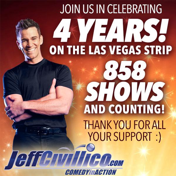 JC-4-year-celebration