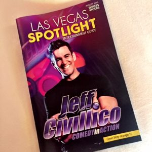 Jeff Civillico EBG Cover
