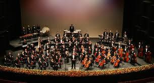 Las Vegas Show – Las Vegas Philharmonic Opening Night Celebration – Jeff Civillico