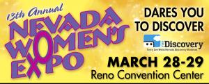 NevadaWomensExpo-web