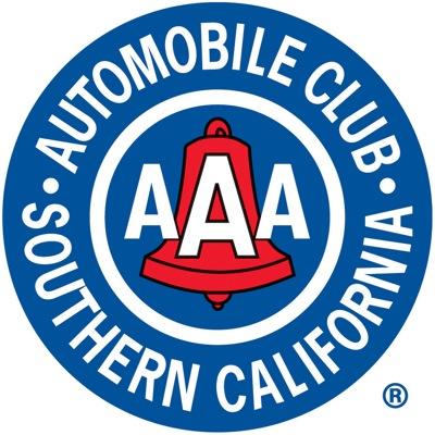 Southern-California-Auto-Club-AAA-logo