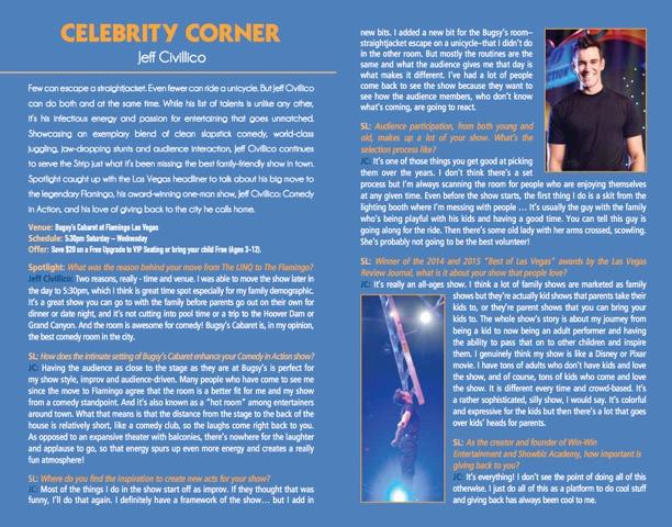 Spotlight_Nov_Celebrity Corner_PG 28-29
