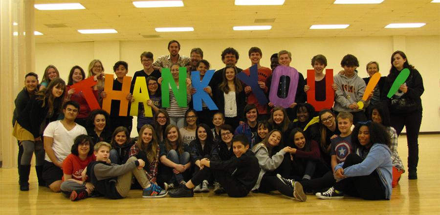 The-Rainbow-Company-Ensemble