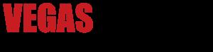 cropped-Vegas_Report_Official_Logo_Header