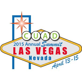 cuad-2015-summit