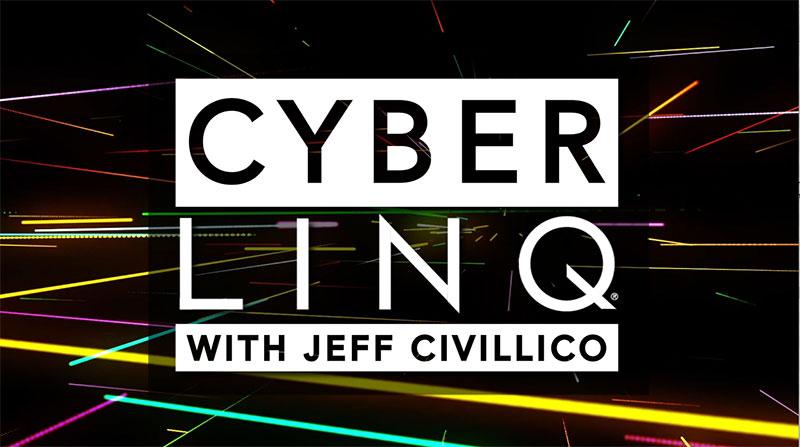 cyberlinqlogo
