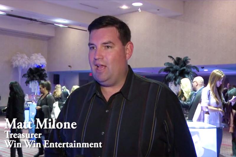 Matt Milone