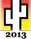 vc_2013_awards