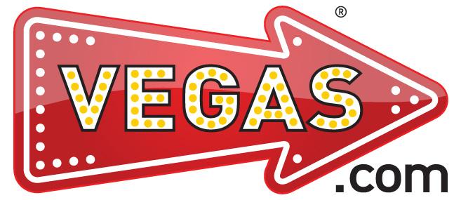 Las Vegas Show Review