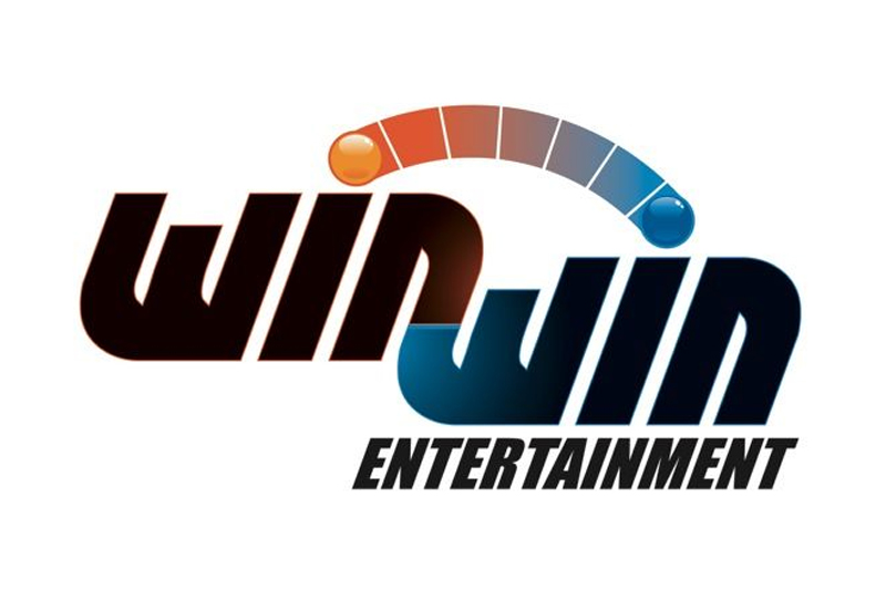 Win-Win Entertainment was founded in 2011, and look how far we've come.