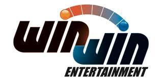 Win-Win Entertainment