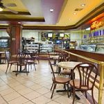 The Linq's Pastry Spot